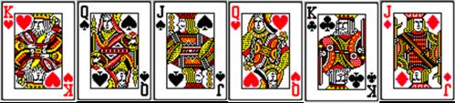 6-cards