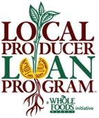 local-producer-loan
