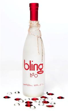 blingwater_1