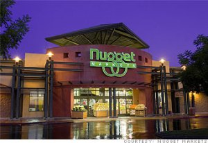 nugget_markets